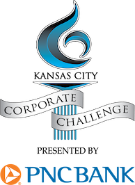 KC Corporate Challenge Presented by Burns McDonnell