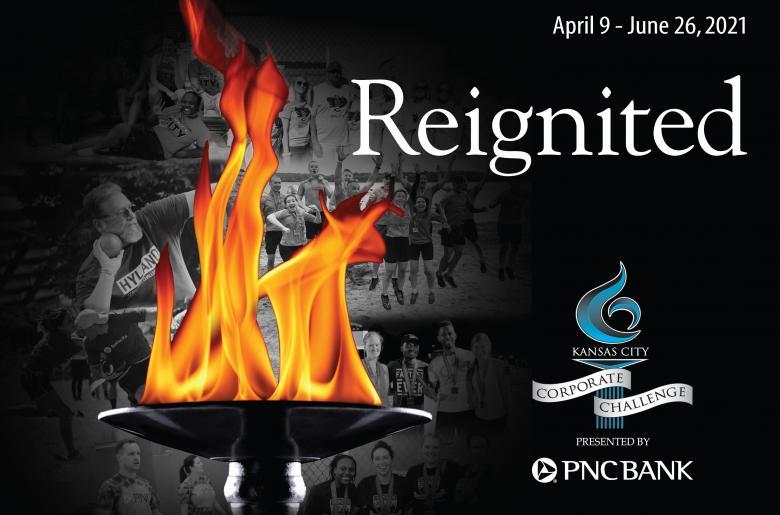 Let's Reignite!