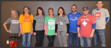 2017 KCCC Tshirt Contest Finalists