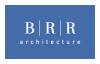 BRR is a KCCC sponsor!