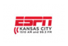 ESPN Kansas City is a KCCC sponsor. Click here to visit their website!