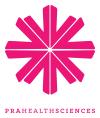 PRA Health Sciences is a KCCC Event Sponsor