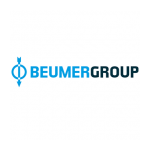 BEUMER Group is a KCCC Event Sponsor