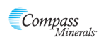 Compass Minerals is a KCCC sponsor. Click here to visit their website!
