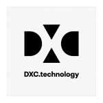 DXC is a KCCC Sponsor!