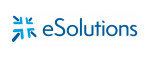 eSolutions is a KCCC Sponsor!