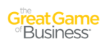 Great Game of Business is a KCCC Event Sponsor!