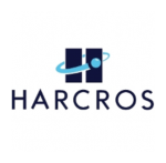 Harcros is a KCCC Event Sponsor. Click here to visit their website!