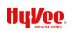 Hy-Vee is a KCCC sponsor. Click here to visit their website!