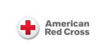 American Red Cross - 2020 KCCC Supporting Sponsor