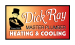 Dick Ray Master Plumber