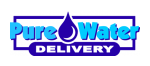Pure Water Delivery is a KCCC Sponsor!