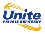 UPN is a KCCC Event Sponsor. Click here to visit their website!