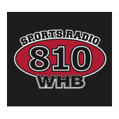Sports Radio 810 is a KCCC Media Sponsor. Click here to visit their website!