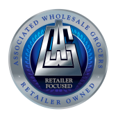 Associated Wholesale Grocers, Inc