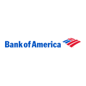 Bank of America is a KCCC sponsor. Click here to visit their website!