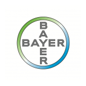 Bayer is a KCCC Bronze Sponsor. Click here to visit their website!