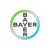 Bayer Logo - Bronze Sponsor - Click to visit their website