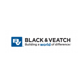Black & Veatch is a KCCC Bronze Sponsor. Click here to visit their website!