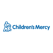 Children's Mercy is a KCCC sponsor!
