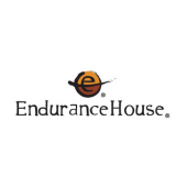 Endurance House is a KCCC sponsor!