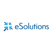 eSolutions is a KCCC Sponsor!