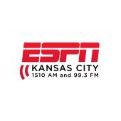 ESPN KC - Media Sponsor - Click to visit their website
