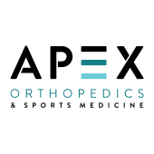 APEX is a KCCC Event Sponsor. Click here to visit their website!