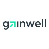 Gainwell is a KCCC Sponsor!