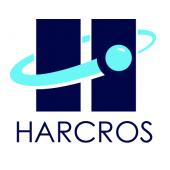 Harcros Chemicals Logo - Event Sponsor - Click to visit their website
