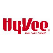 Hyvee Logo - Event Sponsor - Click to visit their website