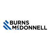 Burns & McDonnell Logo - Presenting Sponsor - Click to visit their website