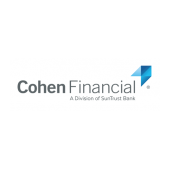 Cohen Financial