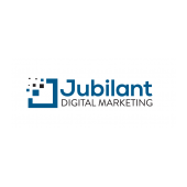 Jubilant Digital Marketing