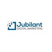 Jubilant Digital Marketing