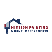 Mission Painting & Home Improvement is a KCCC sponsor!