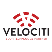 Velociti is a KCCC sponsor. Click here to visit their website!