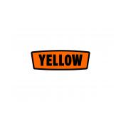 Yellow Corporation