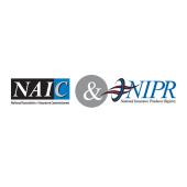 NAIC & NIPR