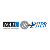 NAIC & NIPR is a KCCC Bronze Sponsor. Click here to visit their website!
