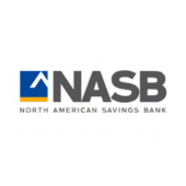 NASB is a KCCC sponsor. Click here to visit their website!