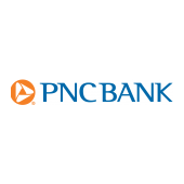 PNC is the Presenting Sponsor of KCCC. Click here to visit their website!