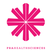 PRA Health Sciences is a KCCC Event Sponsor