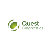 Quest Diagnostics is a KCCC sponsor!