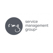 SMG is a KCCC sponsor. Click here to visit their website!